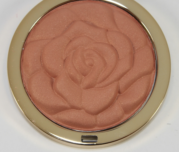 milani warm petals blush open 2 Milani Warm Petals Blush