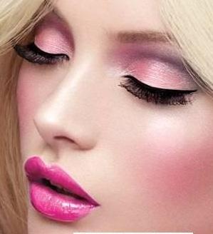 pink-eye-make-up-for-girls121