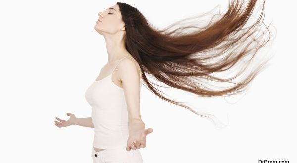 transitioning-of-hair-3