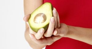 avocado-face-masks-3