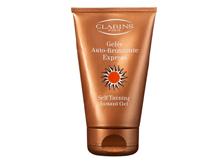 fake tan skin tone