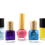 Choosing the Best Nail Colour for Your Skin Tone