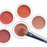 Best Blush Colour for Your Skin Tone