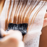 Home Hair Dyeing Tips