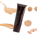 Choosing a Foundation for Your Skin Type