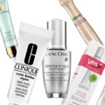 Top 10 Best Eye Cream for Dark Circles 2013