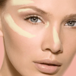 Best Cheap and Affordable Highlighters
