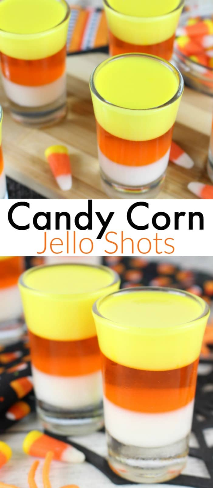 Superb Candy Corn Jello Shots Candy Corn Jello Shots Beauty Through Imion Knox Unflavored Gelatin Nails Knox Unflavored Gelatin Nutrition houzz-02 Knox Unflavored Gelatin