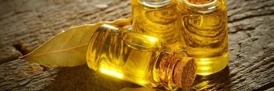 L'huile de baobab, un bon allié pour les peaux et cheveux secs !