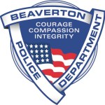 The Beaverton Police Department: Authority and Jurisdiction