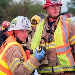 Tualatin Valley Fire & Rescue: Voters Will See Emergency Communications System Bond Levy on May Ballot, Measure 34-243 Would Replace and Upgrade Outdated System