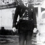 Local History: Our Town – Our Story, History of Law Enforcement in Beaverton