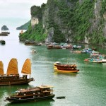 Travel: Beaverton & Beyond: Set Your Sights on Southeast Asia