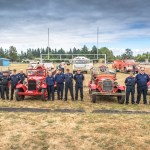 Tualatin Valley Fire & Rescue: Tualatin Valley Fire & Rescue is Recruiting Volunteers