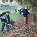 Tualatin Hills Park & Recreation District: Connecting People, Parks and Nature: Park district work helps high school grads with disabilities prepare for adult life