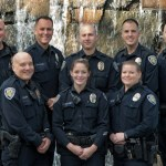 Beaverton Police Department: Looking Back on a Successful Year