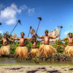 Travel Beaverton & Beyond: Bula! Welcome to Fiji: South Pacific Series