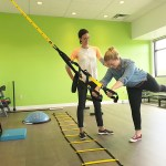 Business Spotlight: Therapydia Beaverton Physical Therapy