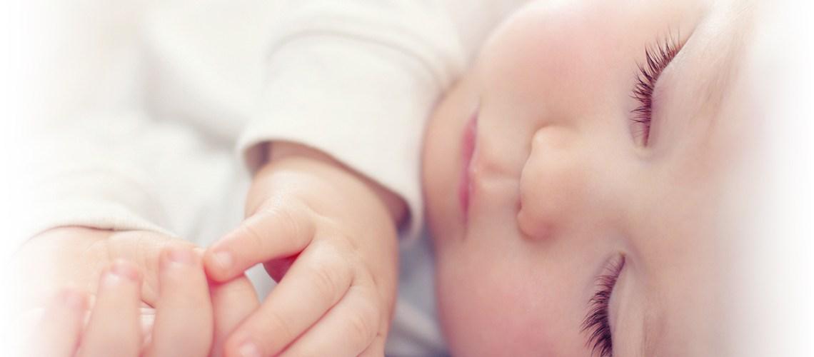massages bébés professionnels bien être naître naissance femmes enceintes, portage bébé