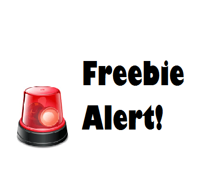 freebiealert