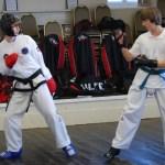 beccles-taekwondo-demo63