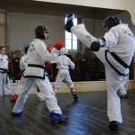 beccles-taekwondo-demo73