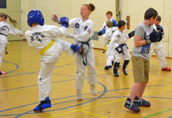 grading-sparring-6