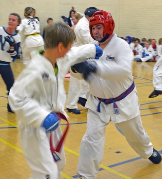 grading-sparring-7