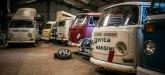 Roland's Bus Farm | BeCombi