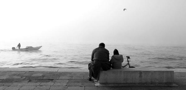 seek-significance