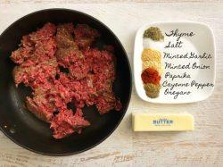 Peculiar Butter Beef Butter Fast Diarrhea Butter Fast Reviews Beef Cajun Beef Butter Fast Recipe Cajun Beef Butter Fast Recipe Beef
