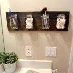comment organiser n 39 importe quel espace chez vous bee organis e. Black Bedroom Furniture Sets. Home Design Ideas