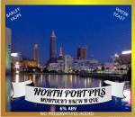 North Port Pils