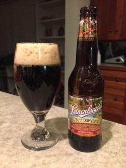 Engrossing Day Beer Infinity Est Abv Beer Leinenkugel Big Butt Doppelbock Leinenkugel Big Butt Doppelbock Beer Usa Est Abv Beer At Total Wine