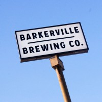 Barkerville Brewing Co - (Gold) Rushing to Quesnel for BC Craft Beer