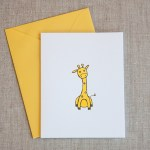 giraffe600