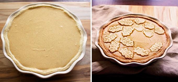 pie-pie.jpg?resize=681%2C315