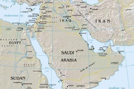 Map Mesopotamia Egypt - Map of egypt and mesopotamia