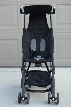 Joyous Grace Gb Pockit Stroller Gb Pockit Stroller Used Gb Pockit Stroller Review Smallest Fing Stroller Gb Pockit Stroller Beginning