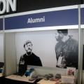 Sun alumni - Simon Phipps
