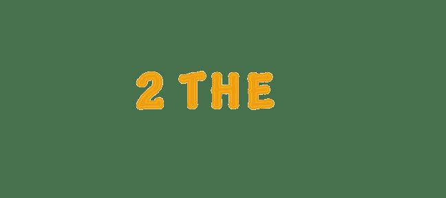 2THE copy