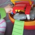 playmobil-003