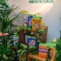 Nestle-Cereals