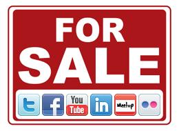 social-media-for-real-estate