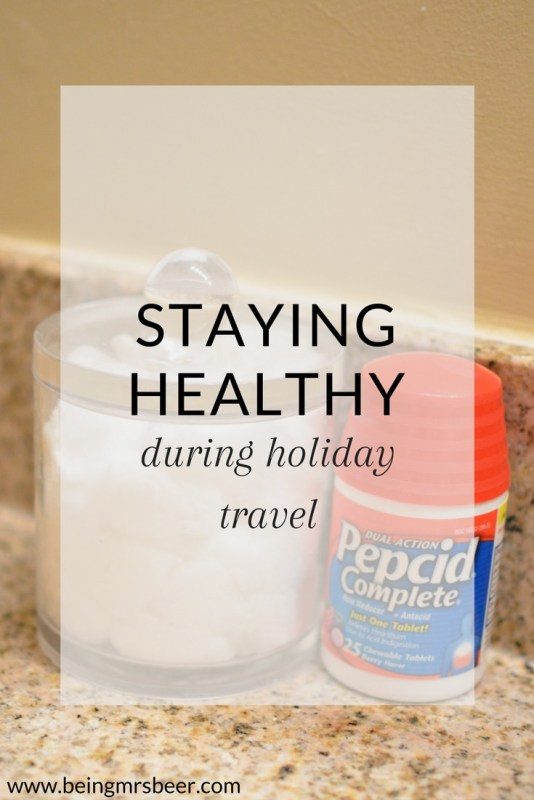 staying-healthy-during-holiday-travel