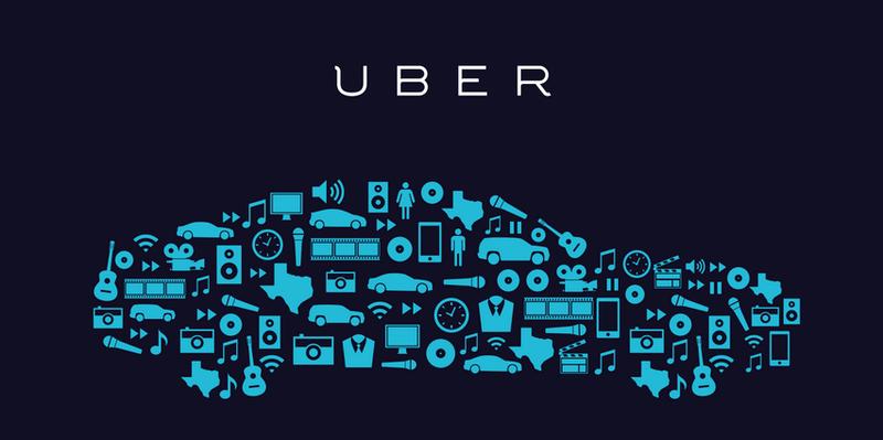 uberX Austin