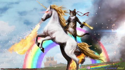 cat_on_unicorn