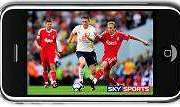 Watch Tv Channel On Mobile