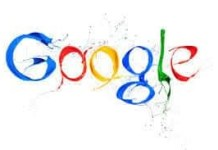 Useful Google Search Tools & Tricks to Save Valuable Time