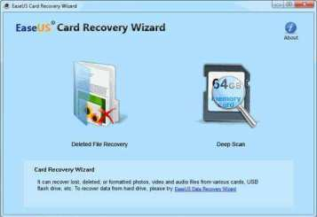 How to Recover Deleted Files from Android 1
